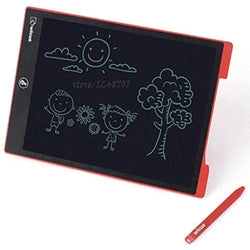[Xiaomi] Mijia Wicue 12 inch Smart Digital LCD Handwriting Board (Red)