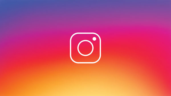 🙏🏼 How to Start an Instagram Ministry 🙏🏼