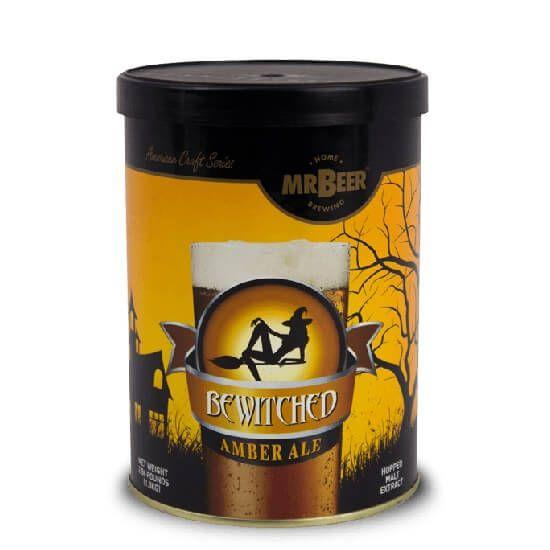 Bewitched%20Amber%20Ale.jpg