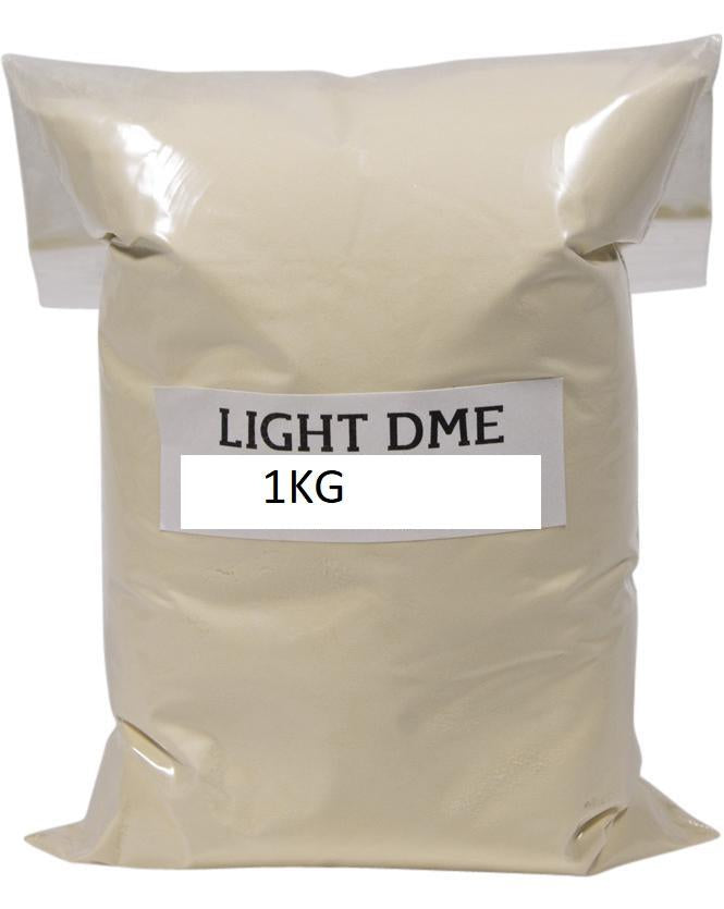 light%20dme%201kg.jpg