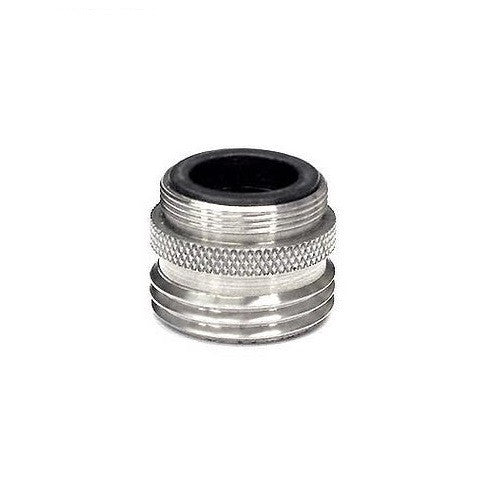 Threaded Faucet Adapter
