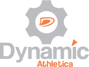 Dynamic Athletica