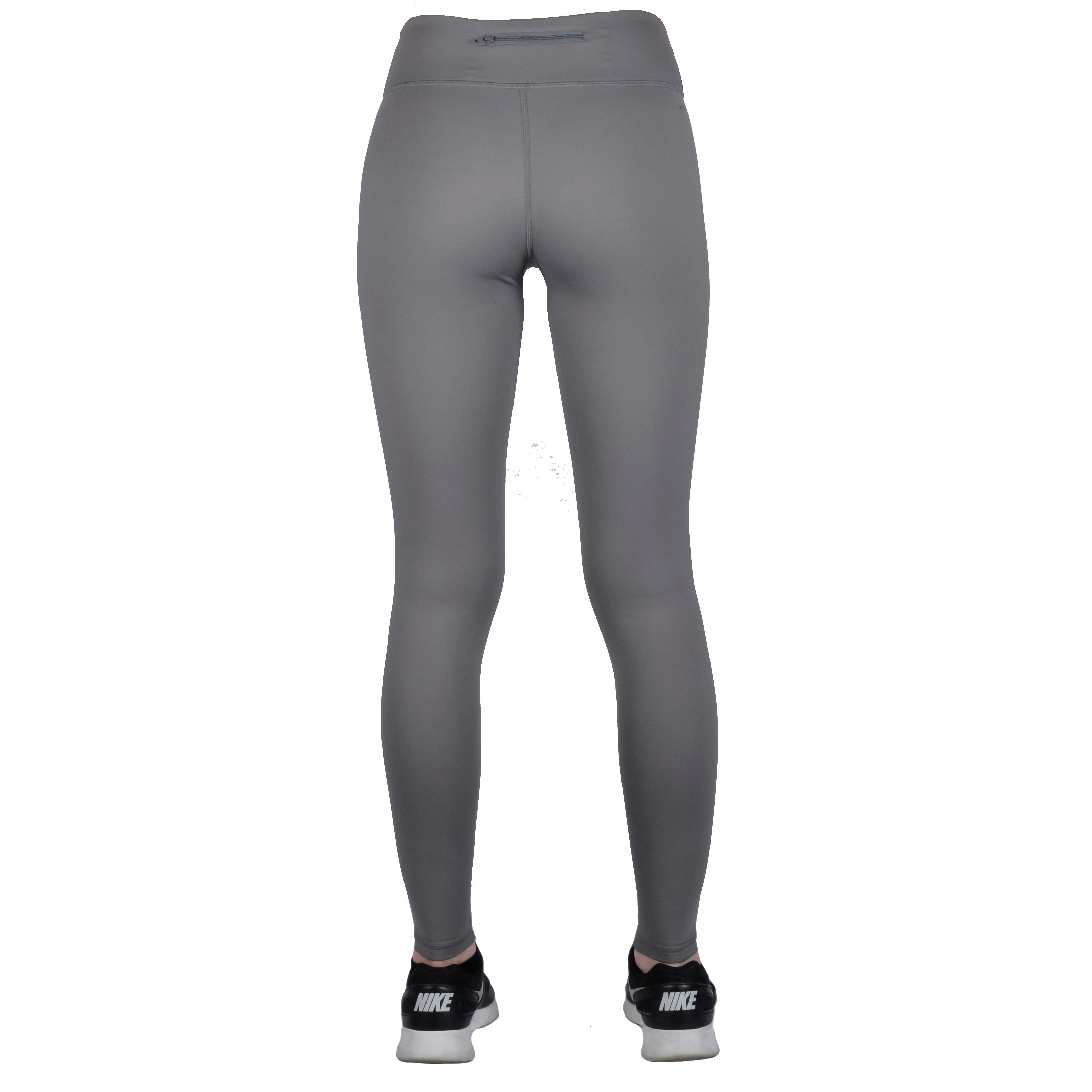 e5bfd796ca ... WOMENS COMPRESSION PANTS - dynamicathletica ...