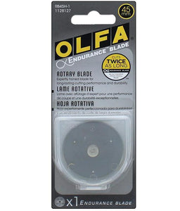 Olfa Endurance 45MM Blade