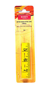 Quilter's Tape Measure - 120""