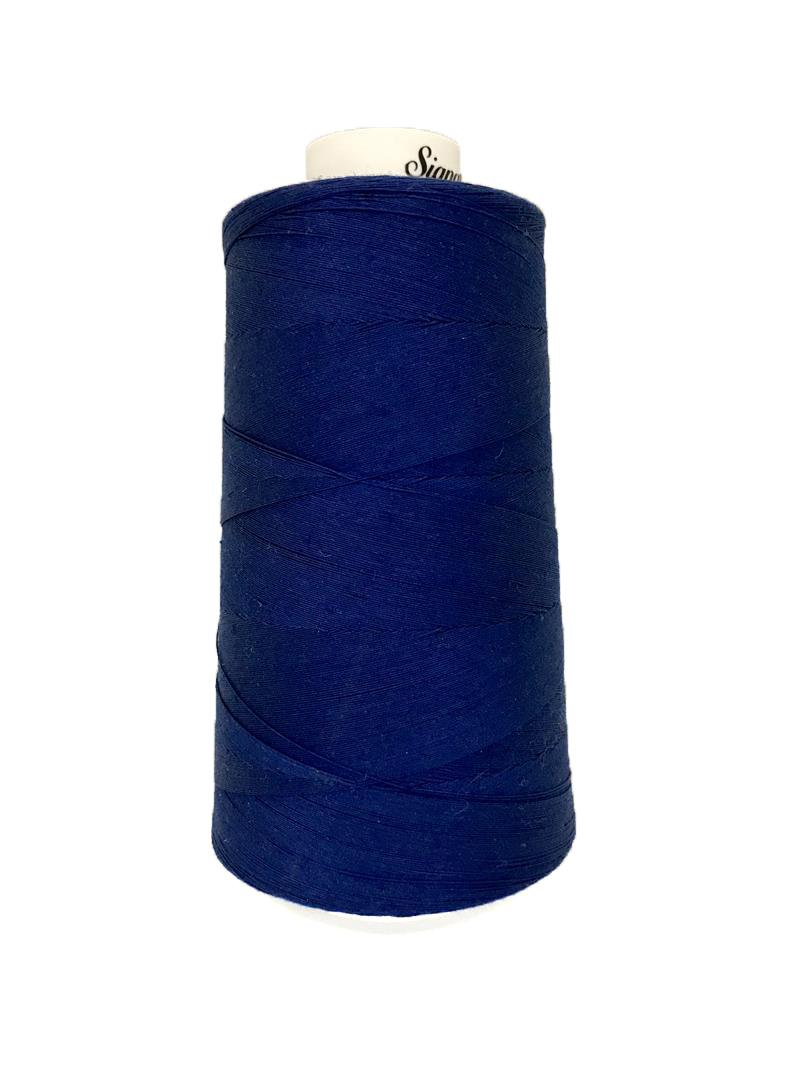 Signature Cotton Thread