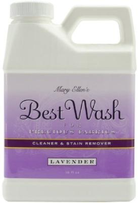 Best Wash Quilt Cleaner