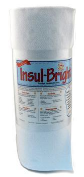 "InsulBright 45"" - 6340"