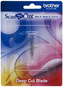 Scan N Cut Deep Cut Blade