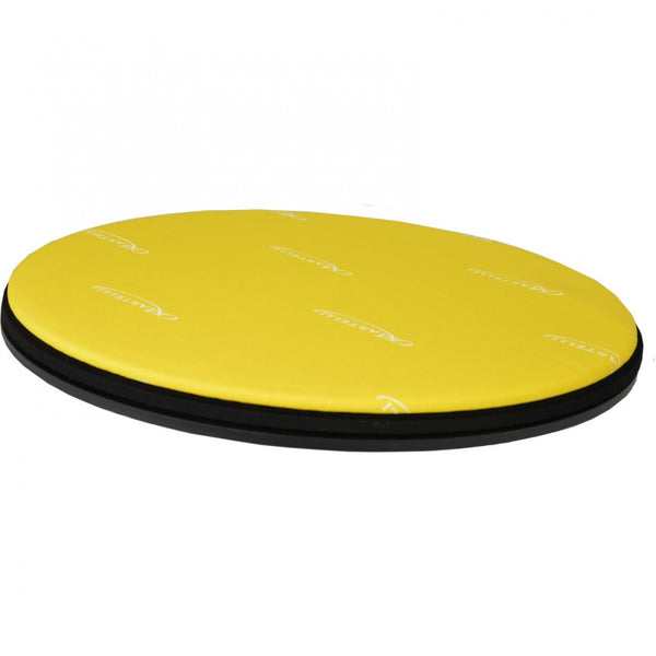 Tabletop Round Ironing Pad