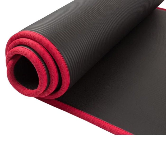 Gym Mat 10MM