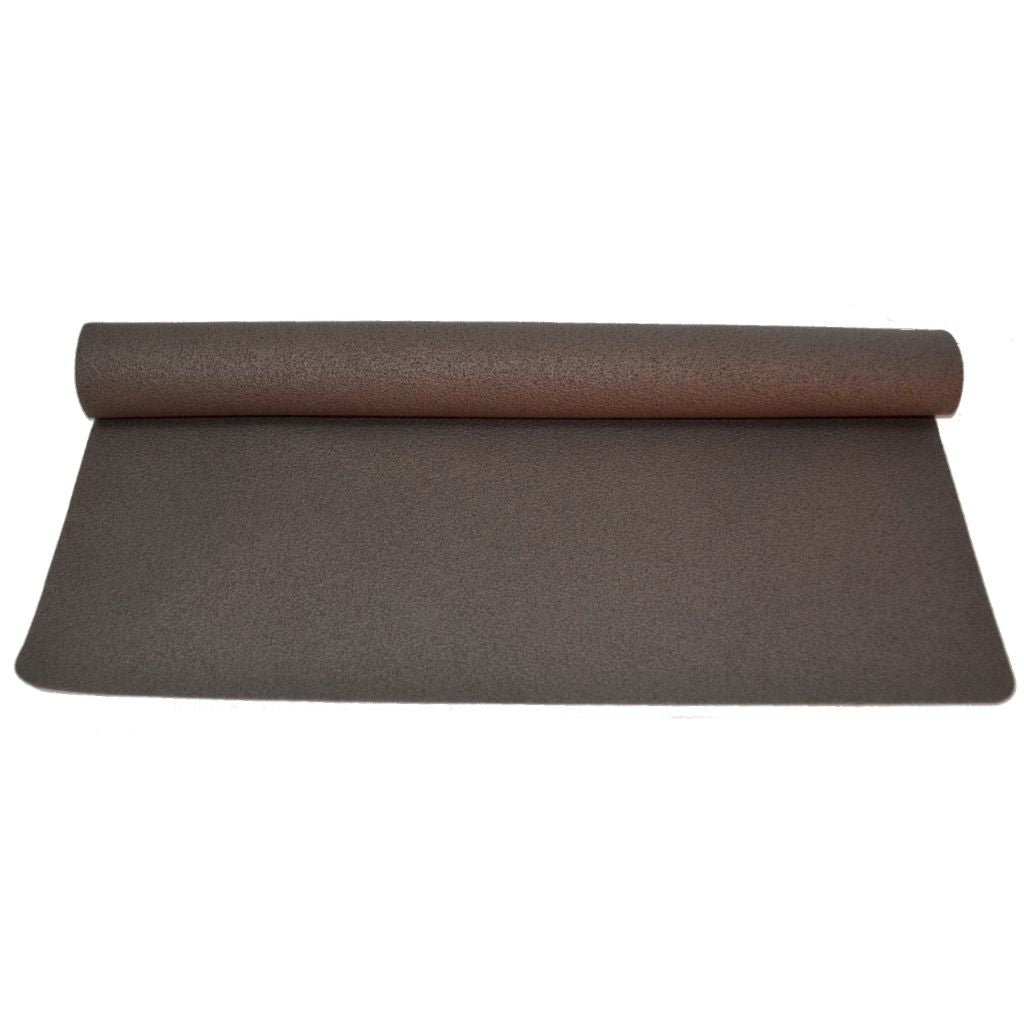 UltraLite Travel Yoga Mat