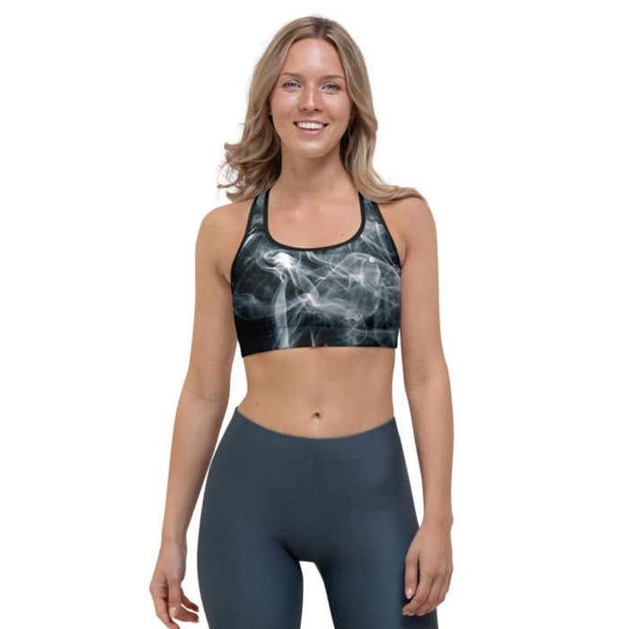 Sports Bra Shila - Sternitz