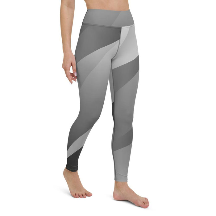 Yoga Legging CALIFORNIA - Sternitz