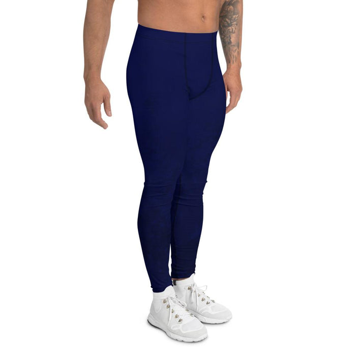 Leggings Sirmiq