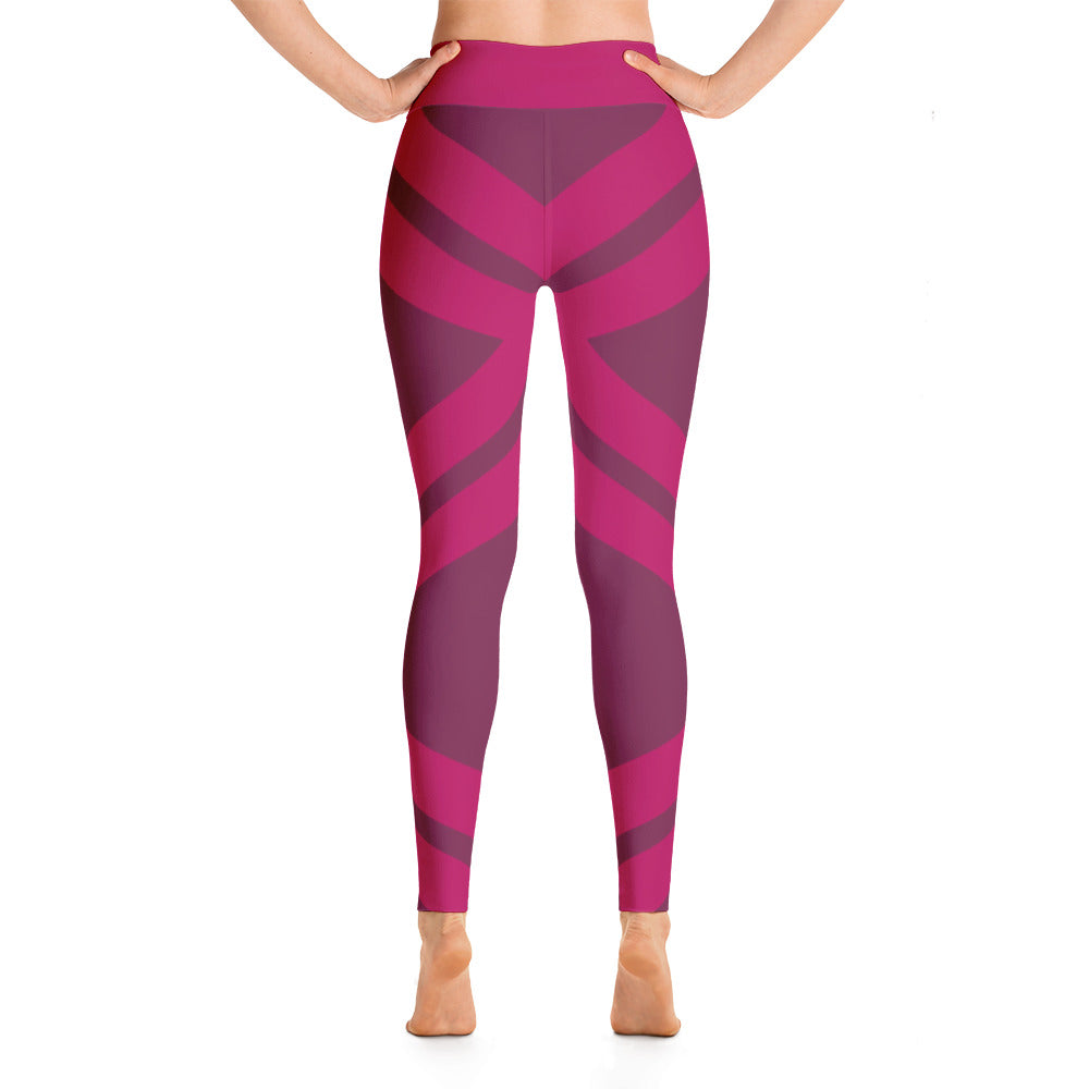 Yoga Legging SWEET