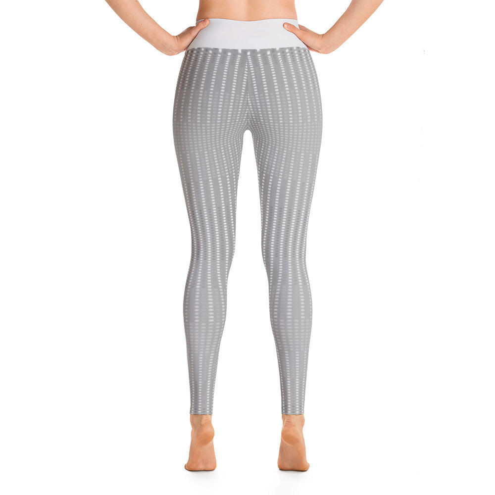 Yoga Legging POAS