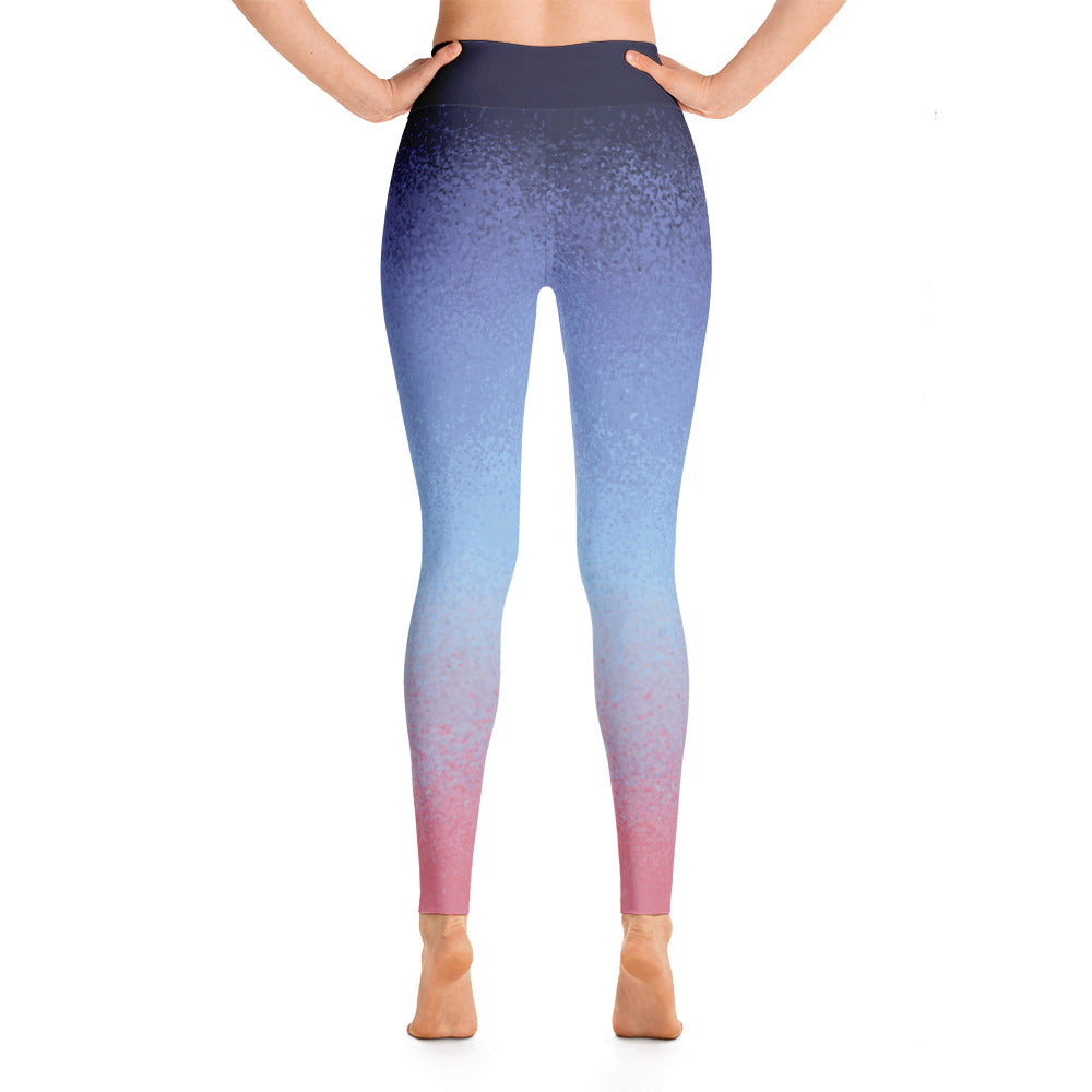 Yoga Legging KARA