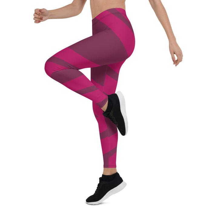 Legging SWEET - Sternitz