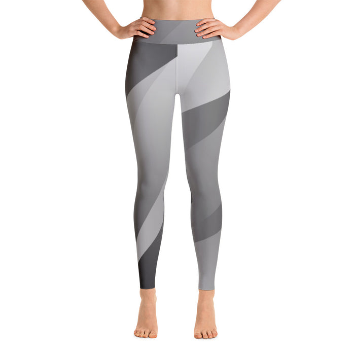 Yoga Leggings CALIFORNIA
