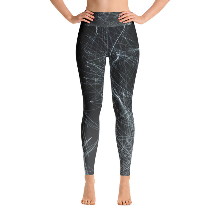 Yoga Legging MITHOS