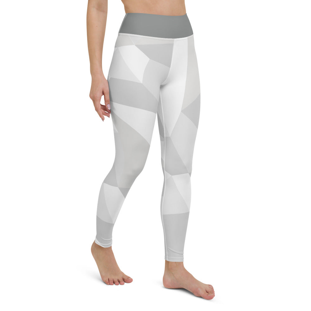 Yoga Leggings Serenity - Sternitz