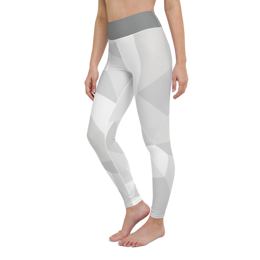 Yoga Leggings Serenity