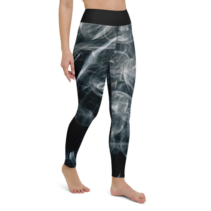 Yoga Leggings Shila - Sternitz