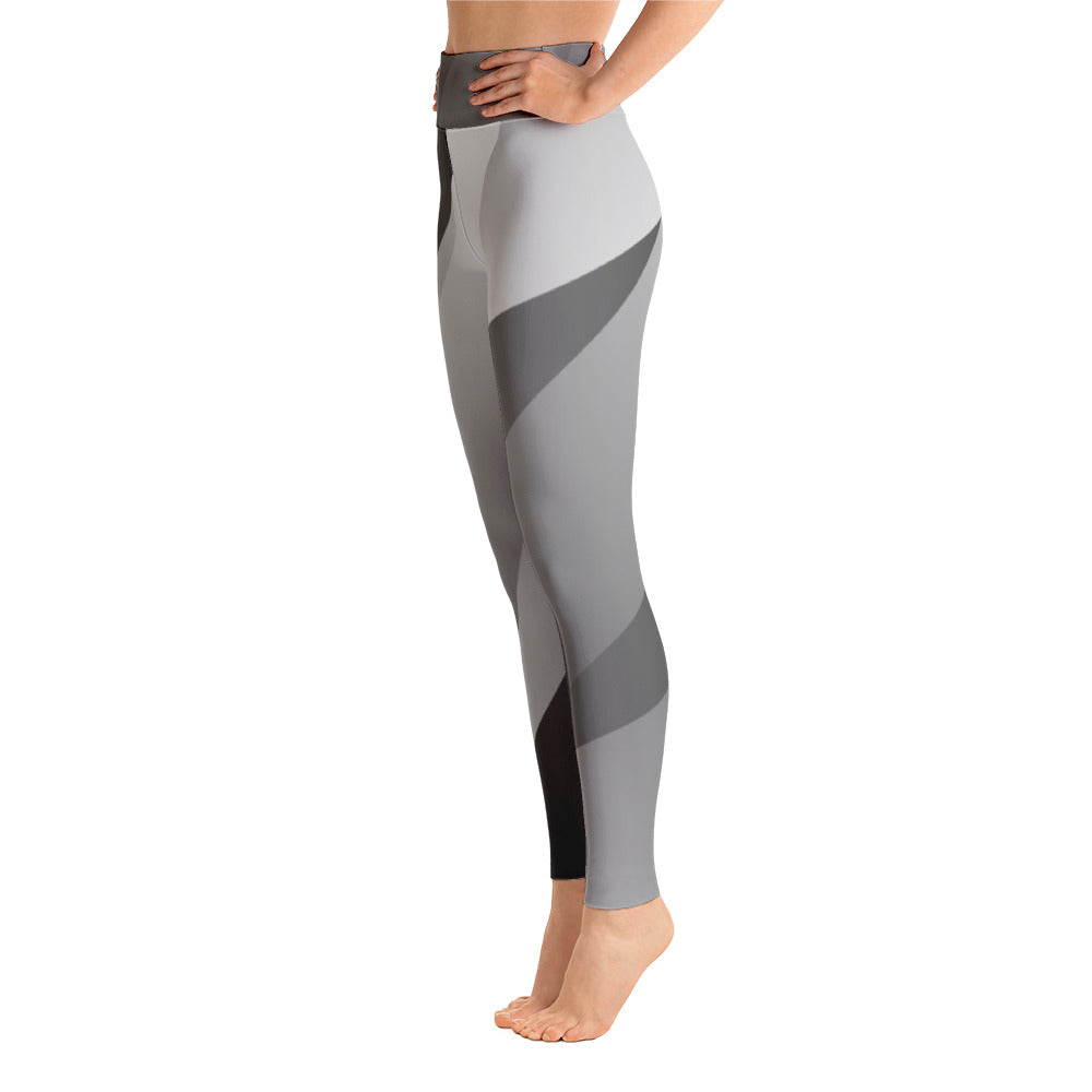 Yoga Legging CALIFORNIA