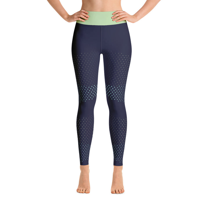 Yoga Leggings MILE