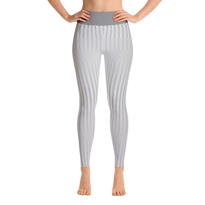 Yoga Leggings POAS