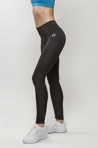 SmartOne Apparel The Rita Legging