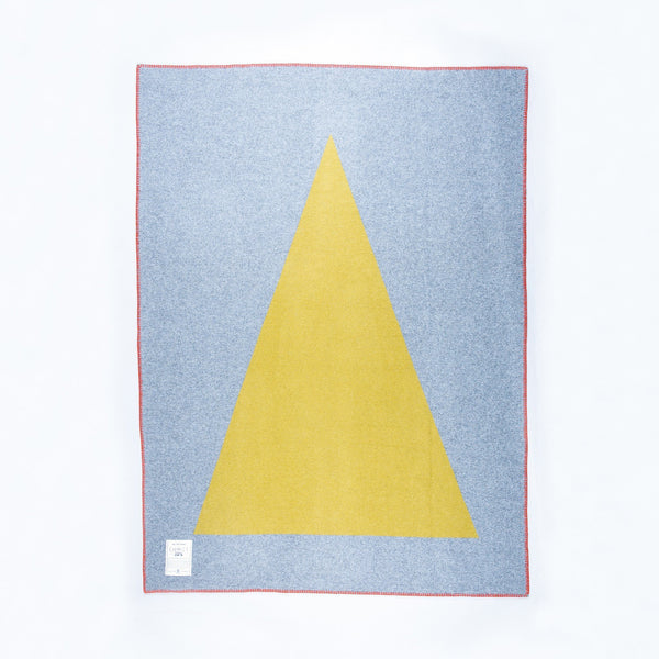 """The Bibbulmun"" Army Blanket"