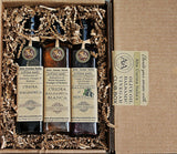 Food Subscription - BALSAMIC VINEGAR Club Box