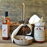 Italian Meal GIFT BASKETS