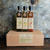 Bi-Monthly Subscription Box - A&A OLIVE OIL Club Box