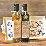 DELUXE Oil and CERAMIC SETS