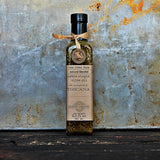 Culinary Olive Oil - A&A TOSCANA EXTRA VIRGIN OLIVE OIL