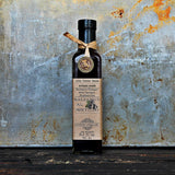 Gourmet Balsamic Vinegar - A&A BLUEBERRY  BALSAMIC VINEGAR