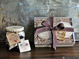 Savory Gifts JAM BOX GIFT SET