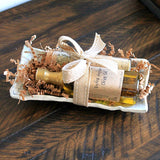 ARTISAN DIPPING GIFT SET-CULINARY GIFT