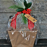 Holiday Gift - A&A ITALIAN APPETIZER GIFT BASKET