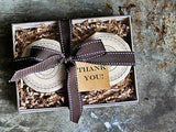 Hostess Edible Gift Set