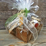 Gift - A&A ITALIAN FOOD GIFT BASKETs ideas