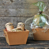 authentic italian food gift baskets