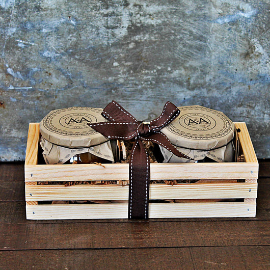 unique food gift , hostess gifts, jams gift, cheese lover gift