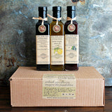 Olive Oil Trio Gift Set