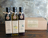 Olive Oil and Vinegar Subscription Box