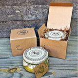 A&A ARTICHOKE LEMON PESTO gift box