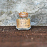 Cooking Salt - A&A NAPOLI SEASONING BLEND